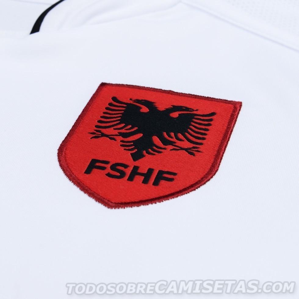 Albania-2016-macron-new-away-kit-2.jpg