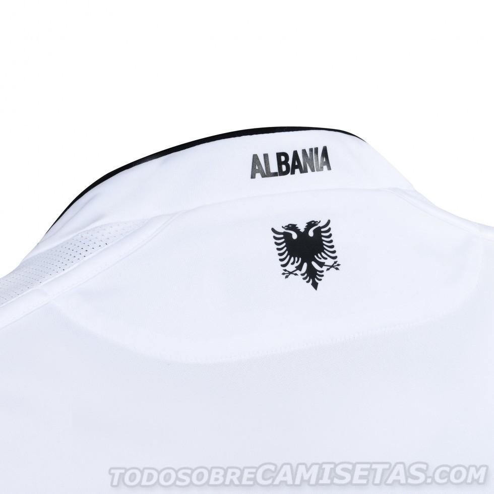 Albania-2016-macron-new-away-kit-3.jpg