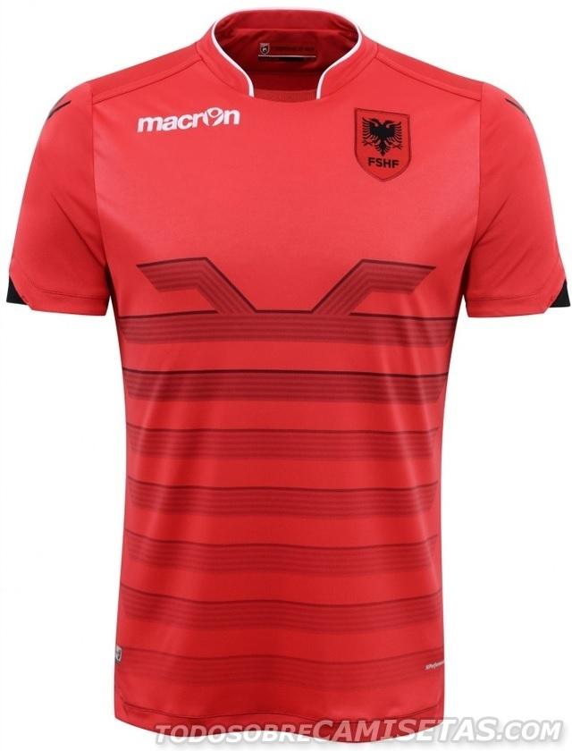 Albania-2016-macron-new-home-kit-1.jpg
