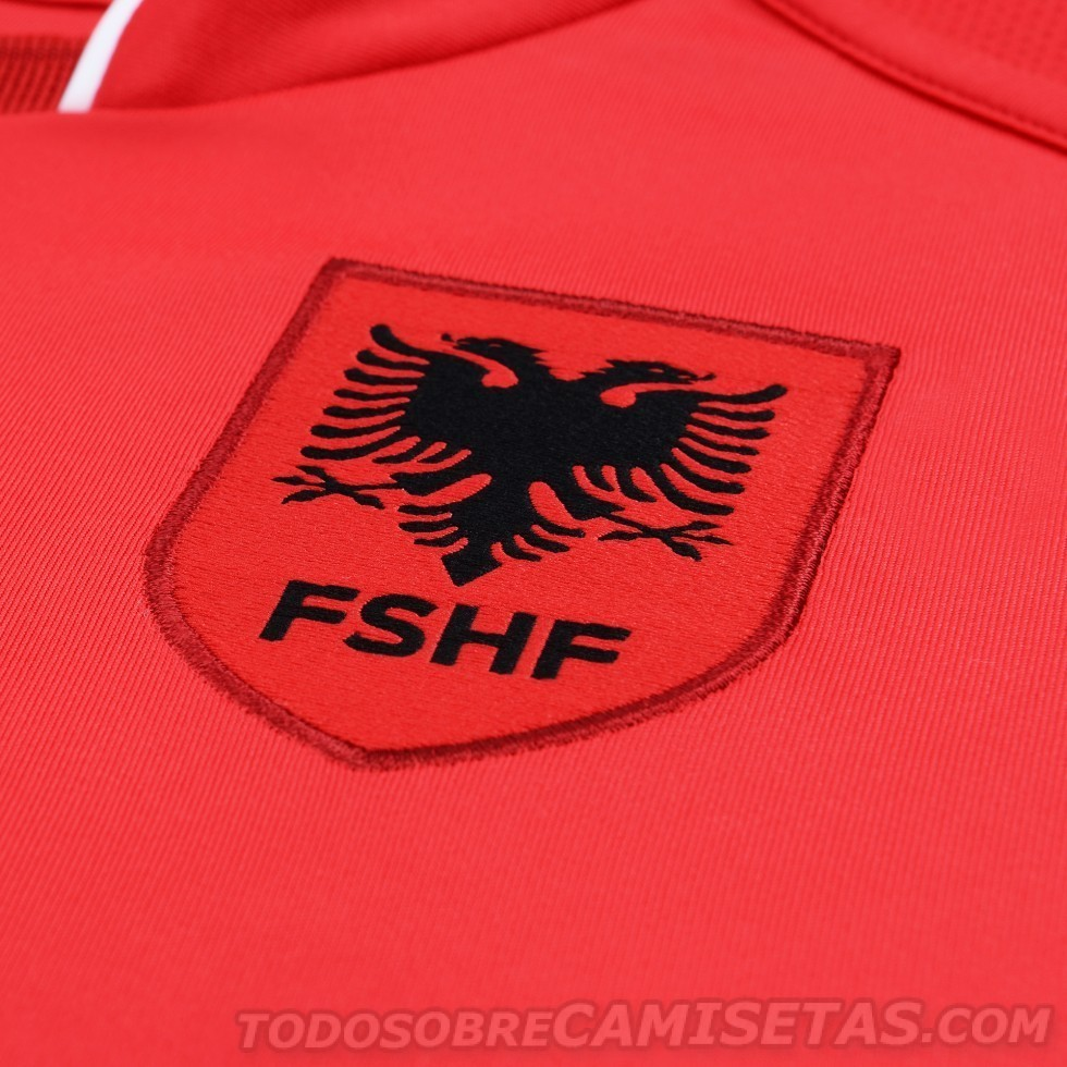 Albania-2016-macron-new-home-kit-2.jpg