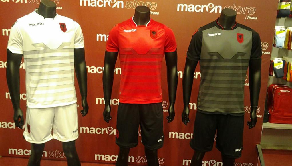 Albania-2016-macron-new-kits.jpg