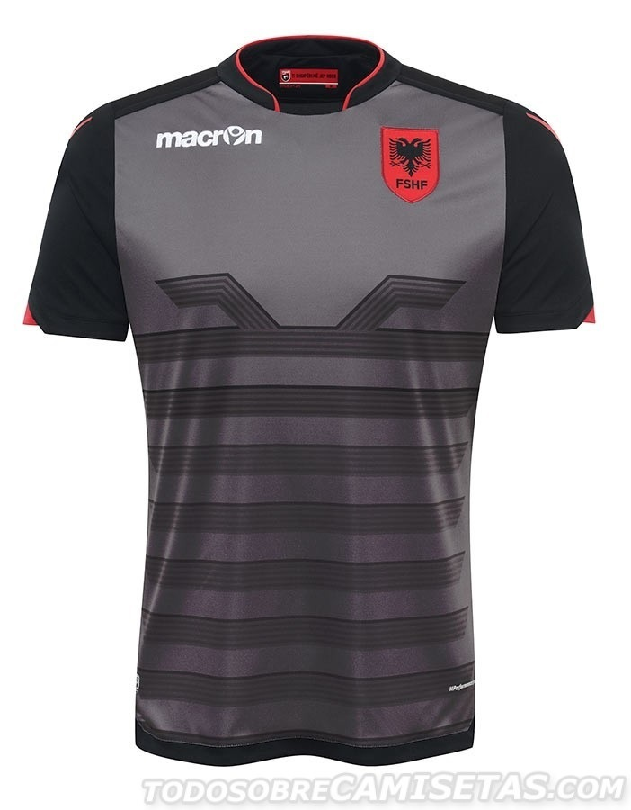 Albania-2016-macron-new-third-kit-1.jpg