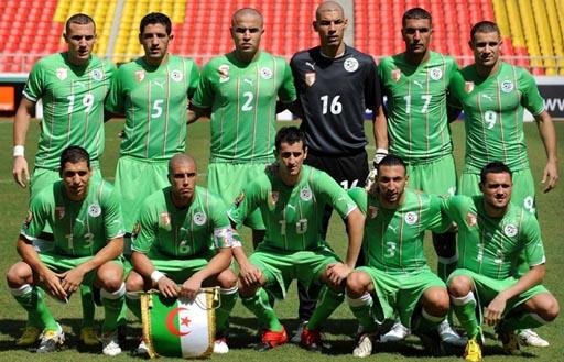 Algeria-10-11-PUMA-uniform-green-green-green-group.JPG