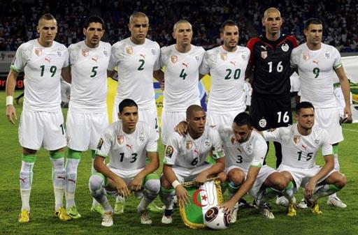 Algeria-10-11-PUMA-uniform-white-white-white-group.JPG