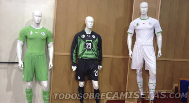 Algeria-2014-PUMA-world-cup-new-home-and-away-kit-1.jpg