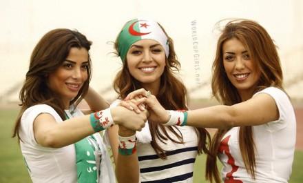 Algeria-supporter.jpg