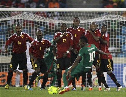 Angola-2012-adidas-new-shirts.jpg