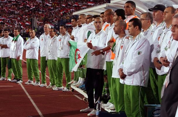 Anthem-Algeria.jpg
