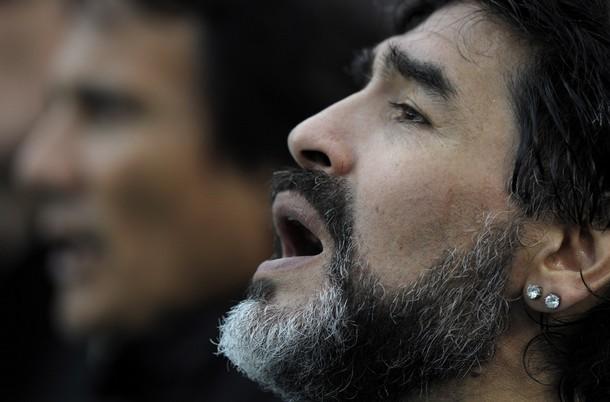 Anthem-Argentina-Maradona.jpg