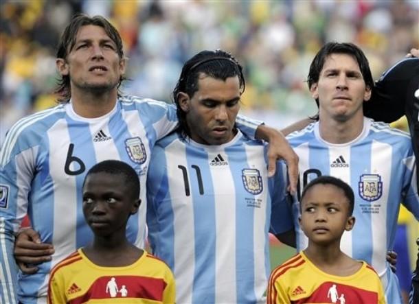 Anthem-Argentina.jpg