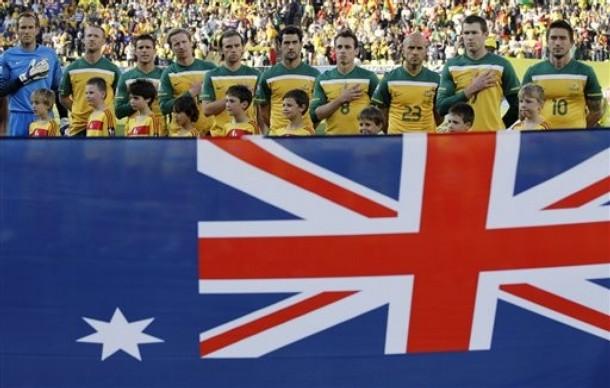 Anthem-Australia.jpg