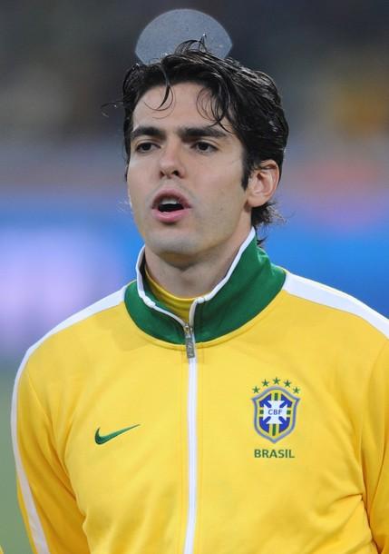 Anthem-Brazil.jpg