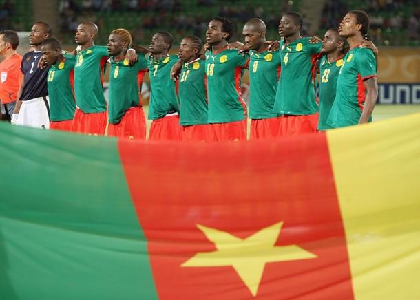 Anthem-Cameroon.jpg