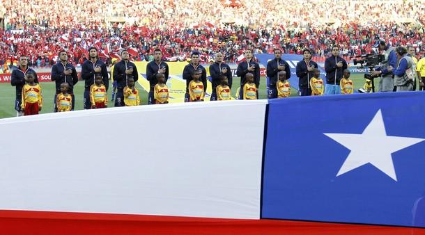 Anthem-Chile.jpg
