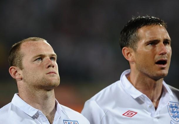 Anthem-England.jpg