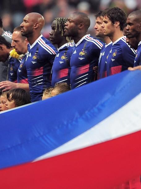 Anthem-France.jpg