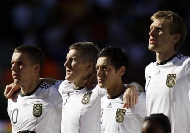 Anthem-Germany.jpg