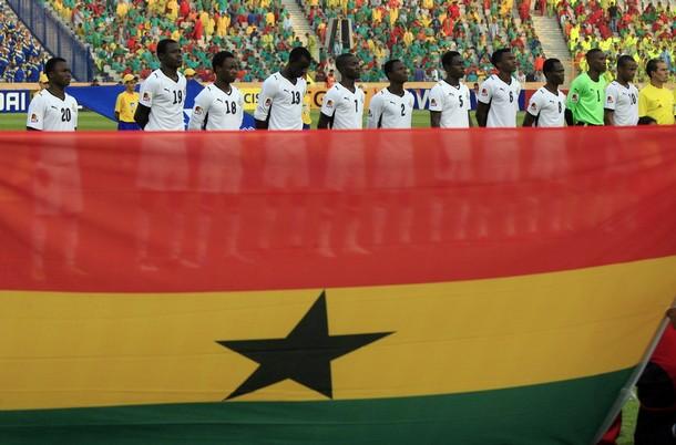 Anthem-Ghana.jpg