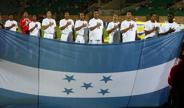 Anthem-Honduras.jpg