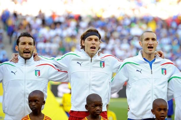 Anthem-Italy.jpg