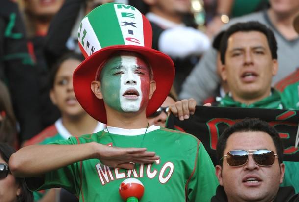 Anthem-Mexico.jpg