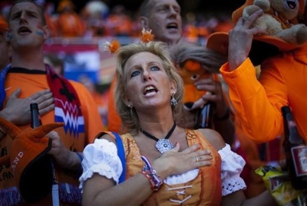 Anthem-Netherlands.jpg