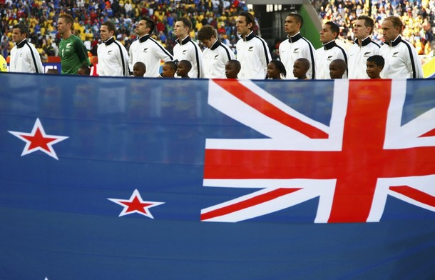 Anthem-New Zealand.jpg
