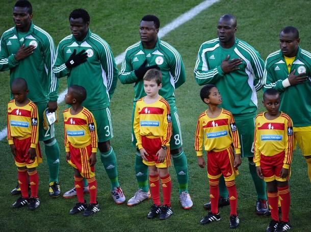 Anthem-Nigeria.jpg