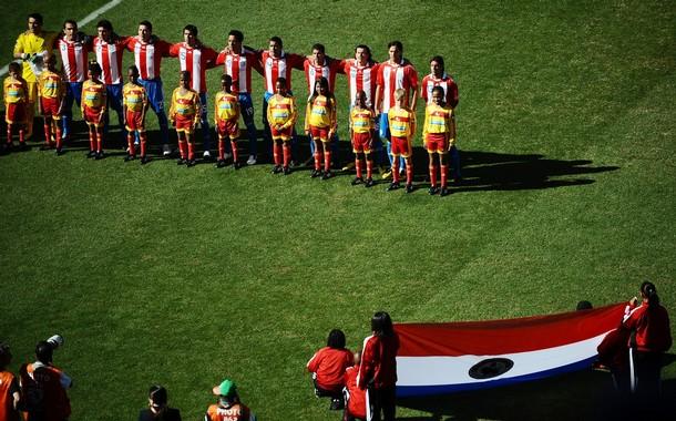 Anthem-Paraguay.jpg