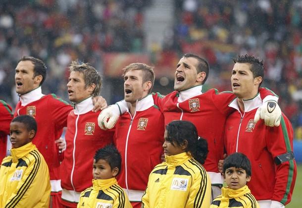 Anthem-Portugal.jpg
