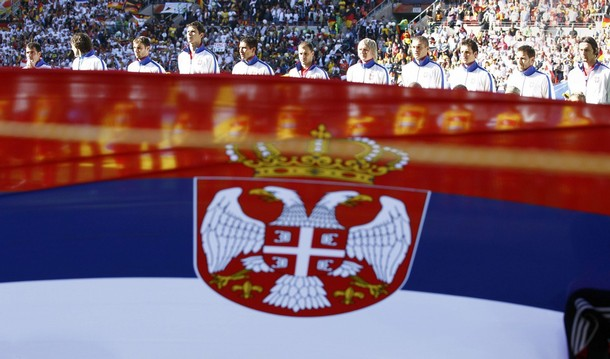 Anthem-Serbia.jpg