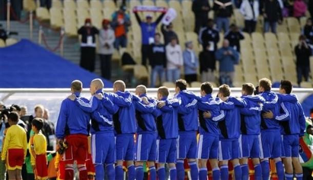 Anthem-Slovakia.jpg