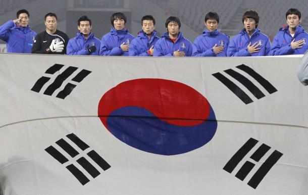 Anthem-South Korea.jpg