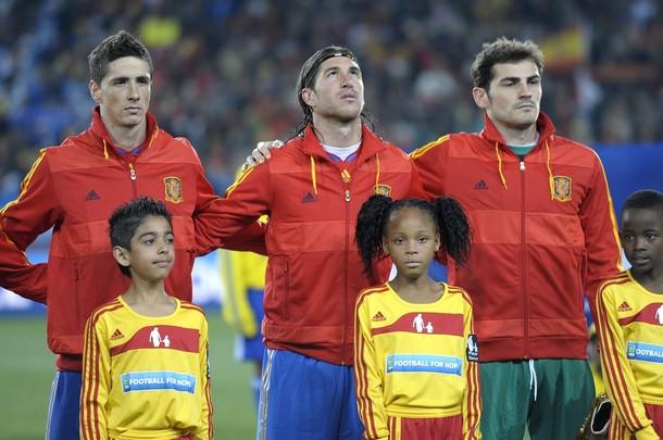 Anthem-Spain.jpg
