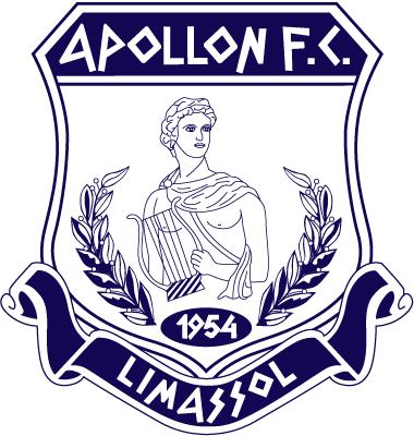 Apollon-Limassol-logo.png