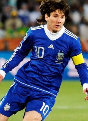 Argentina-10-adidas-away.JPG
