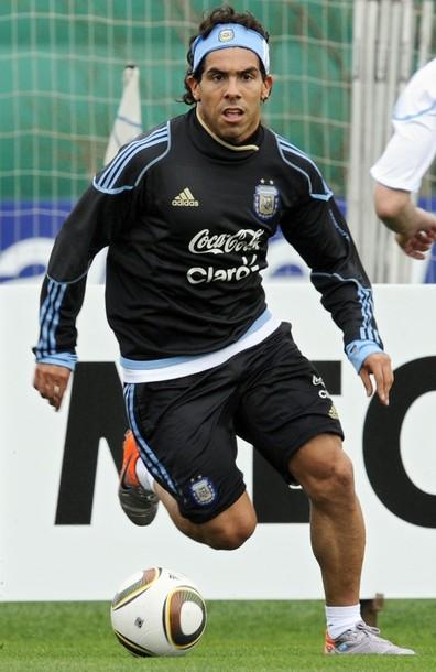 Argentina-10-adidas-training-black.JPG