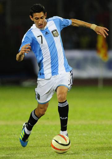 Argentina-11-12-adidas-home-kit-stripe-white-black.JPG
