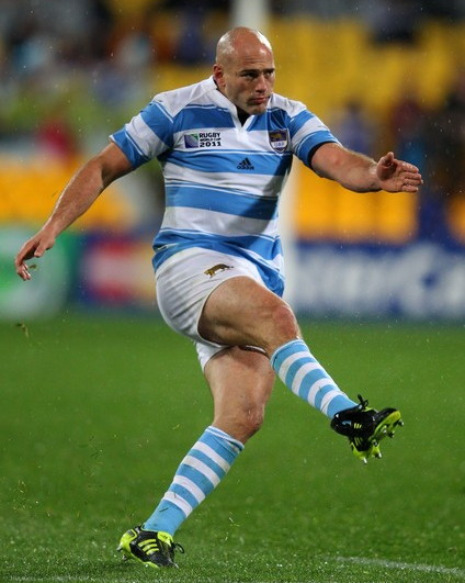 Argentina-2011-adidas-rugby-world-cup-first-border-white-white.jpg