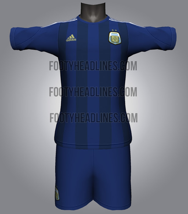 Argentina-2014-World-Cup-Away-Kit
