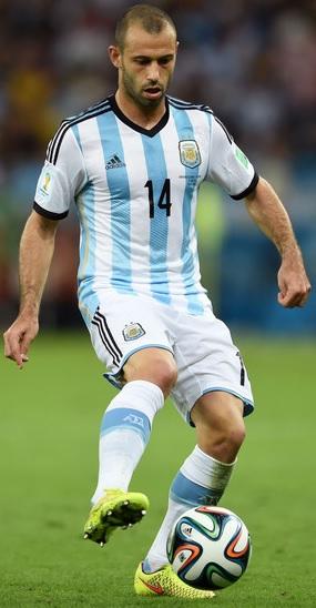 Argentina-2014-adidas-home-model.jpg