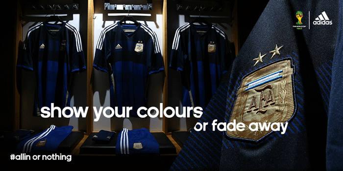 Argentina-2014-adidas-world-cup-away-kit-1.jpg