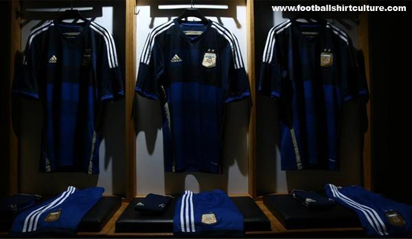 Argentina-2014-adidas-world-cup-away-kit-2.jpg