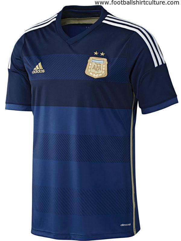 Argentina-2014-adidas-world-cup-away-kit-3.jpg