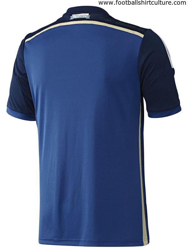 Argentina-2014-adidas-world-cup-away-kit-4.jpg