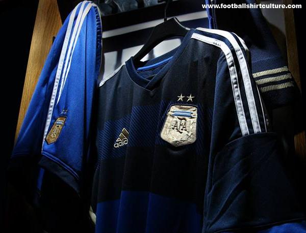 Argentina-2014-adidas-world-cup-away-kit-5.jpg