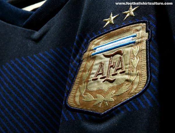 Argentina-2014-adidas-world-cup-away-kit-6.jpg