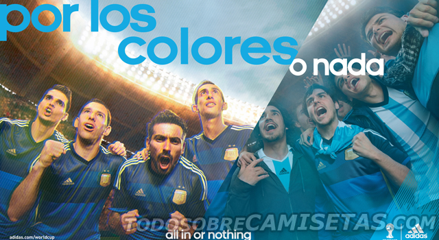 Argentina-2014-adidas-world-cup-away-kit-7.jpg