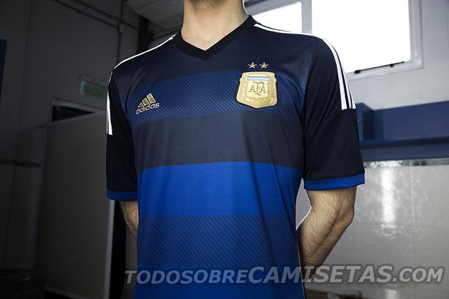 Argentina-2014-adidas-world-cup-away-kit-8.jpg