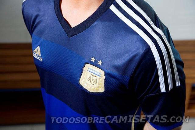 Argentina-2014-adidas-world-cup-away-kit-9.jpg